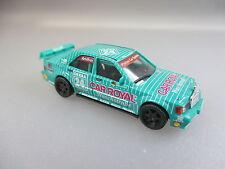 "Herpa: Motorsport Mercedes 190e 2,5-16 ""carroyal"" N. 24 (pkw-k12)"