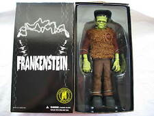 "Mezco 10"" Universal Monsters SON OF FRANKENSTEIN Collectible Figure - Ltd Ed 500"