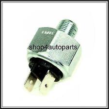JAGUAR E TYPE DAIMLER XK Brake Light Switch Idraulico C16062 (L)