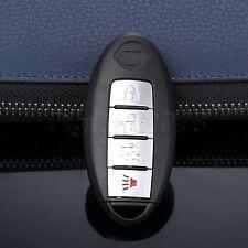 Replacement Remote Car Key Fob for Altima 07-12 Maxima 09-14 Murano 2009-2014