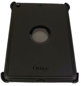 Lot of 10 OtterBox Defender Series Case Stand for iPad 9.7 inch 5th/6th Gen
