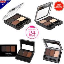 BYS Eyebrow Powder Palette Eye Brow Kit ***Choose Your Colour***
