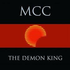 Demon King - Mcc (Magna Carta Cartel) (2017, CD Single NEUF)