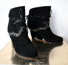 Mimco Wedge Women's Boots