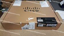 🔥 NEW Cisco SG220-50P-K9-UK 50-Port Gigabit PoE+ Smart Plus Switch 🔥