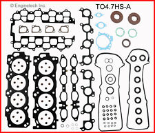 ENGINETECH TO4.7K-1 Engine Rebuild Gasket Set