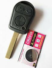 BMW M3 Z3 Negocio Philips PH7850 Radio RDS código de seguridad de 4 dígitos