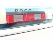 Roco N 25168 Schiebewandwagen PTT Post NS (LN4577)