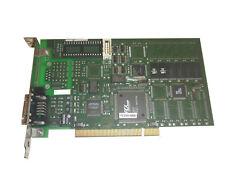 BECKHOFF PCI-Profibus  FC3101-0000   #100
