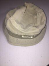 Reebok Kangol-type Hat