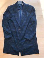 Peace Of Cloth Coat, Xl, PG309