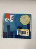 Elliott Smith - New Moon [New CD] Digipack Packaging New Sealed