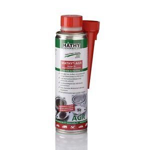 MATHY AGR - Reiniger für AGR-Systeme / 300ml  /  Art.Nr. 1294