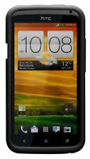 Case-Mate Emerge Smooth Case for HTC One X - Black