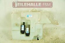BMW E61 E60 5er Wischwasserbehälter Waschwasserpumpe 7055349 8377612 6934159
