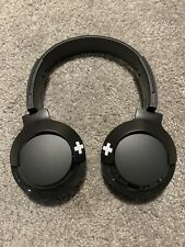 Philips SHB3075 Wireless Bluetooth On-The-Ear Headphones - Nice!