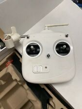 DJI Phantom 2 Vision Plus Remote Controller Pvt581