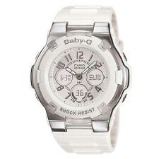 Casio BGA110-7B Wrist Watch For Women