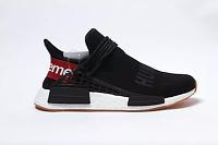 Adidas NMD Human Race X Supreme Custom