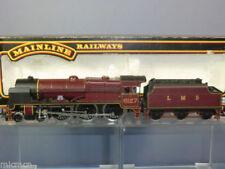 Royal Scot Mainline OO Gauge Model Railway Locomotives