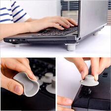 Supports de refroidisseur de tampon de refroidissement en plastique anti-dérapaI
