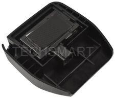 Rain Sensor TechSmart F03006
