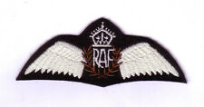 WWII - ROYAL AIR FORCE (Reproduction)