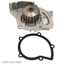 Citroen C1 C2 C3 Nemo Xsara 1.4 HDi Ford Fusion Fiesta 1.4TDCi Engine Water Pump