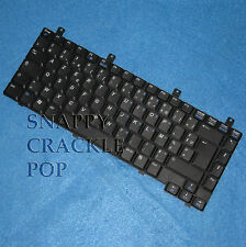 New Laptop Keyboard French FR MP-03906F0-6982 PK13DL712H0 Notebook Chicony