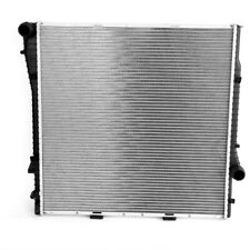 RADIATOR fits BMW X5 E53 M54 M57 M62 3.0i 3.0D 4.4i 2000-2006 - 42MM HEAVY DUTY