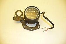 Kawasaki G5C G5 C 100 #5152 Speedometer / Speedo
