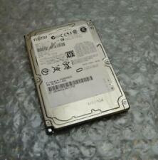 60 GB