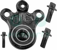 for Peugeot 407 Front Suspension Lower Ball Joint + Bolts 364058, 364069