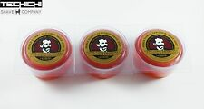 Col. Conk Amber Shaving Soap 3 Pack