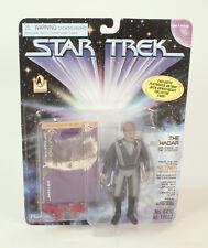 Star Trek The Jem' Hadar  Playmates