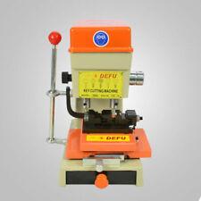 Key Duplicating Machine Key Guide Key Reproducer Reproducing Cutter Engrave 110V