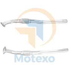 Connecting Pipe ALFA ROMEO SPIDER 2.0 JTDM (844A2.000) 04/09-05/10