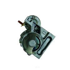 Starter Motor ACDelco Pro 337-1121