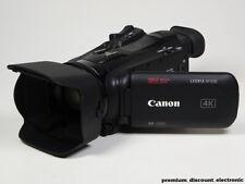 Canon Legria HF G50 Ultra HD 4K Camcorder HF-G50 Händler OVP
