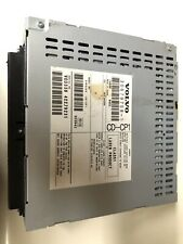 Repair Service To Fix 04-07 Volvo S40 V50 Cd Changer Player .