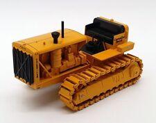 Norscot 1/25 Scale 399 - 1935 Caterpillar RD8 Diesel Tractor