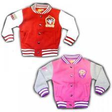 Manteaux, vestes et tenues de neige toutes saisons multicolore en polyester pour garçon de 2 à 16 ans