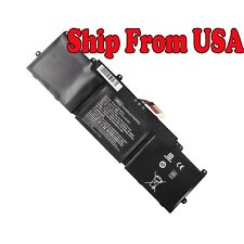 ME03XL Battery For HP STREAM 11-D010NR 11-D010WM 11-D020NR TPN-Q156 11.4V 37Wh