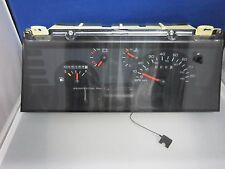 Instrument Cluster 1994 Chevy Lumina APV LS & Base # DAD 16165201 Fast Shipping