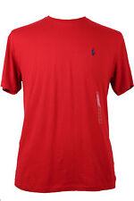 HUGO BOSS Freizeithemden und Shirts für Herren