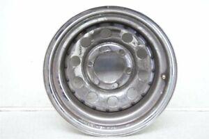 1994 Toyota T100 Steel Wheel Rim Disc 15x8