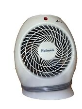 Holmes One Touch Portable Space Heater AC Works Perfect