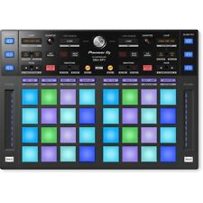 Pioneer DDJ-XP1 Add-On DJ Controller for Rekordbox DJ / DVS - Mint Condition