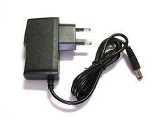 EU AC Adapter for Digitech Modeling Bass Processor BP50 BP80 BP90 Power Supply