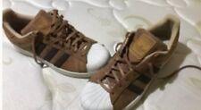 Adidas Superstar S82214 Men's shoes  Size 13